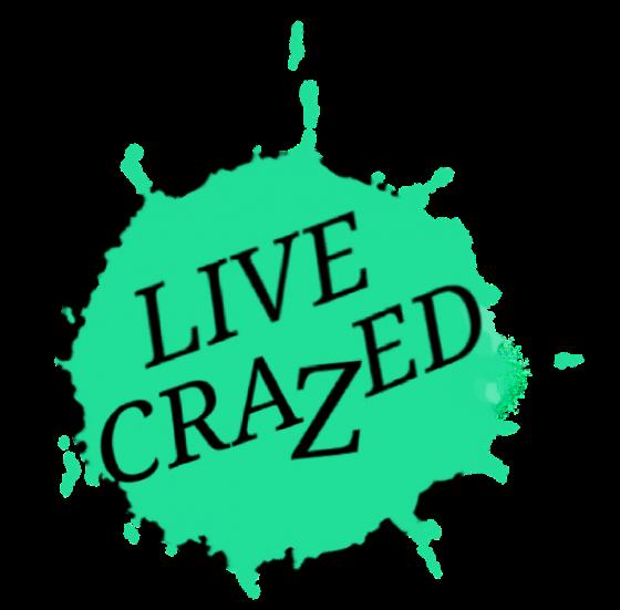 Live Crazed
