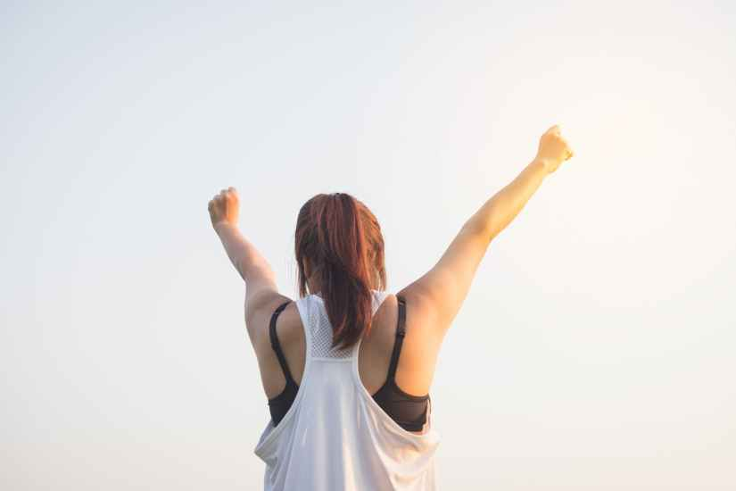 Workout Motivation (withplaylist!)